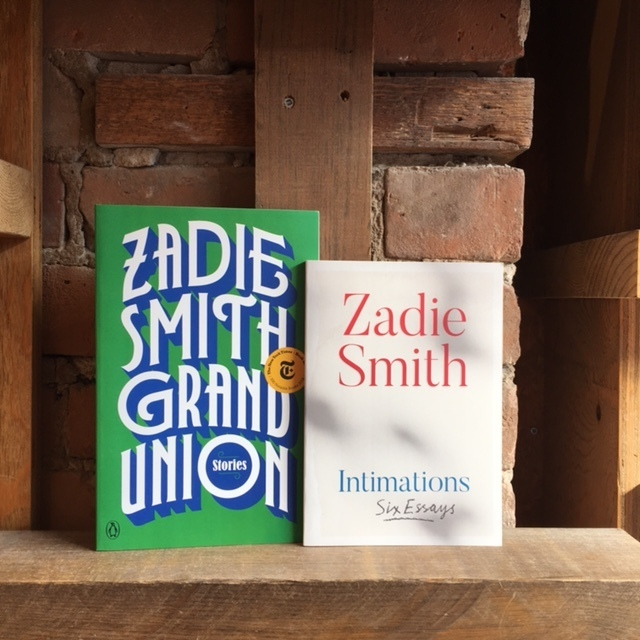 Full width 1605564528 zadie smith grand union intimations