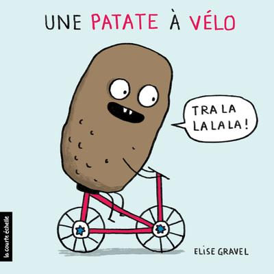 Thumb 1542394790 une patate a velo