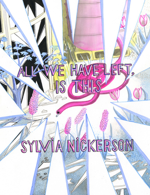 Thumb 1571175309 all we have left is this by sylvia nickerson