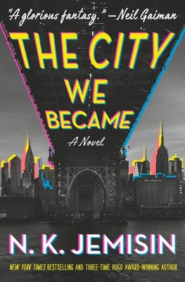 Thumb 1592853295 the city we became