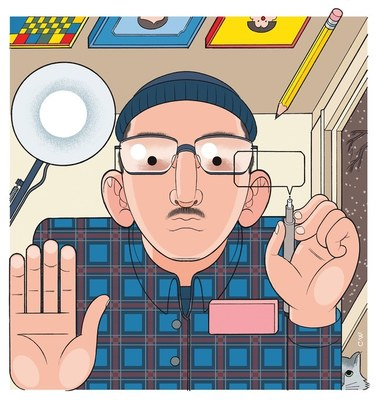 Thumb 1549312110 chris ware nick drnaso
